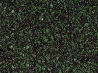 Zelenočierna