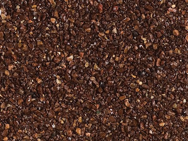 Farba Čokoládová