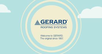 5 jedinečných výhod výmeny strechy s GERARDom