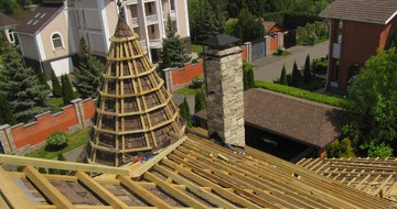 9 otázok o výmene strechy
